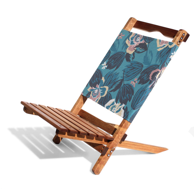 The 2-Piece Chair - Katin Tropical - Business & Pleasure Co