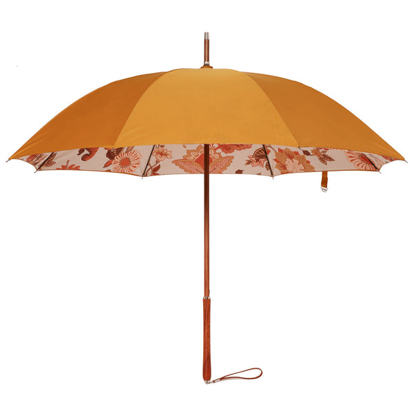 Rain Umbrella - Paisley Bay
