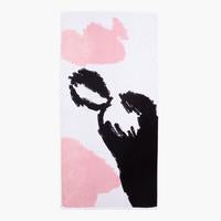 The Beach Towel - Slowdown Studio - Business & Pleasure Co
