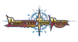 S-BT07: Perfected Time Ruler pre order
