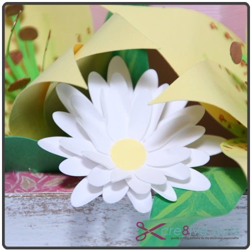 https://creative-cuts.com/collections/all-products/products/spring-floral-candle-centerpiece-3d-papercraft-project