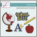 School Value Bundle