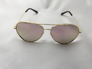Aviator Collection (CALI) - BLANK STARE