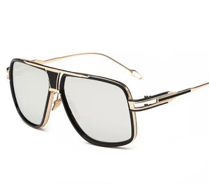 King Collection (Luxury Frames)
