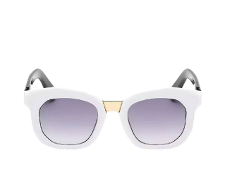 Henny and Coco Cate Sunglasses