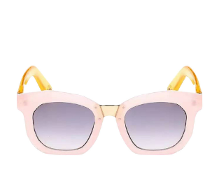 Henny and Coco Harper Sunglasses