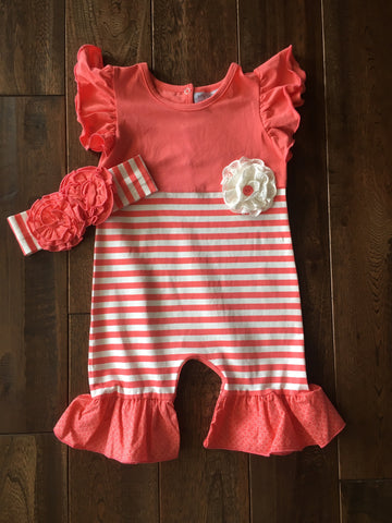 Serendipity Ivy League Shortall