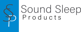 Sound sleep logo f16dec6a 9ded 4ae3 883a 6050df9e5464