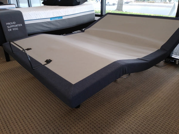 Adjustable Base_BT3000 King Adjustable Base_sleep-bargains