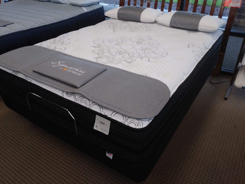 Mattress_Elbert Eurotop Full Mattress_sleep-bargains