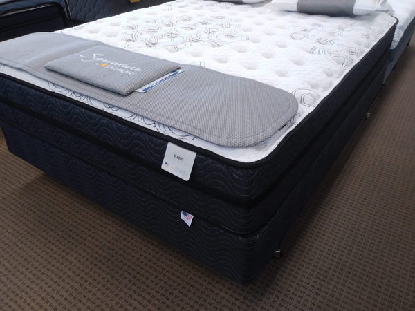 Mattress_Elbert Firm Full Mattress_sleep-bargains