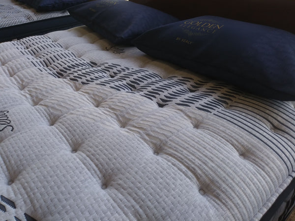 Mattress_Sealy Full Impeccable Grace Firm Mattress_sleep-bargains