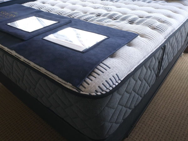 Mattress_Sealy King Impeccable Grace Firm Mattress_sleep-bargains