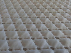 Southerland Mattress Pikes Hybrid Queen Mattress
