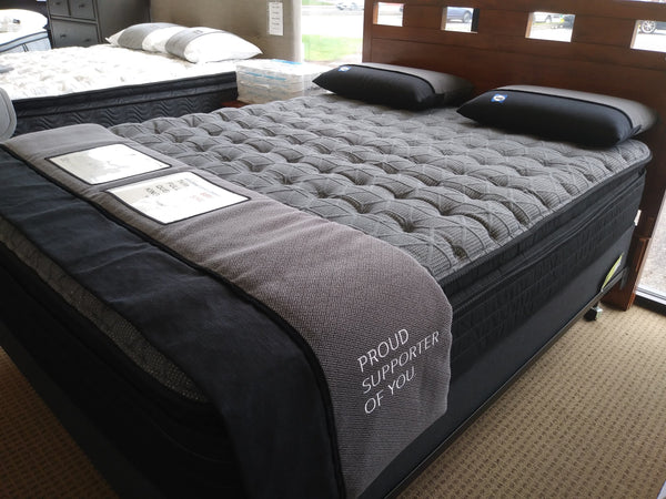 Mattress_Sealy Beech Street Pillowtop Full_sleep-bargains.
