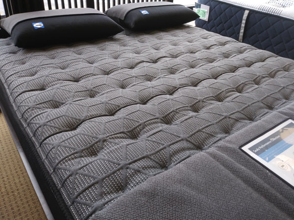 Mattress_Sealy Beech Street Plush Full_sleep-bargains.