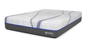 Mattress_Caress Gel Memory Foam King Mattress_sleep-bargains
