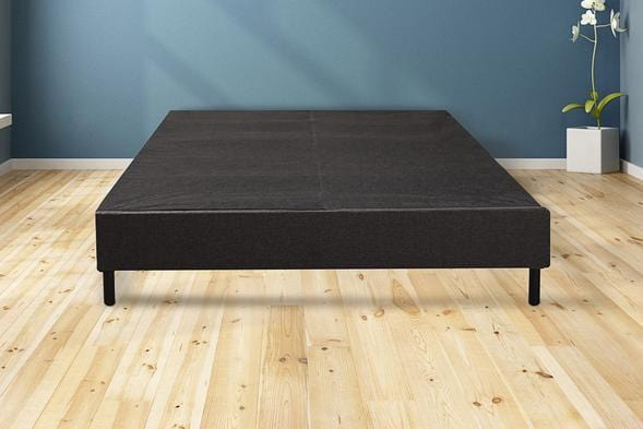 Box Foundation_Mattress America Full Foundation_sleep-bargains