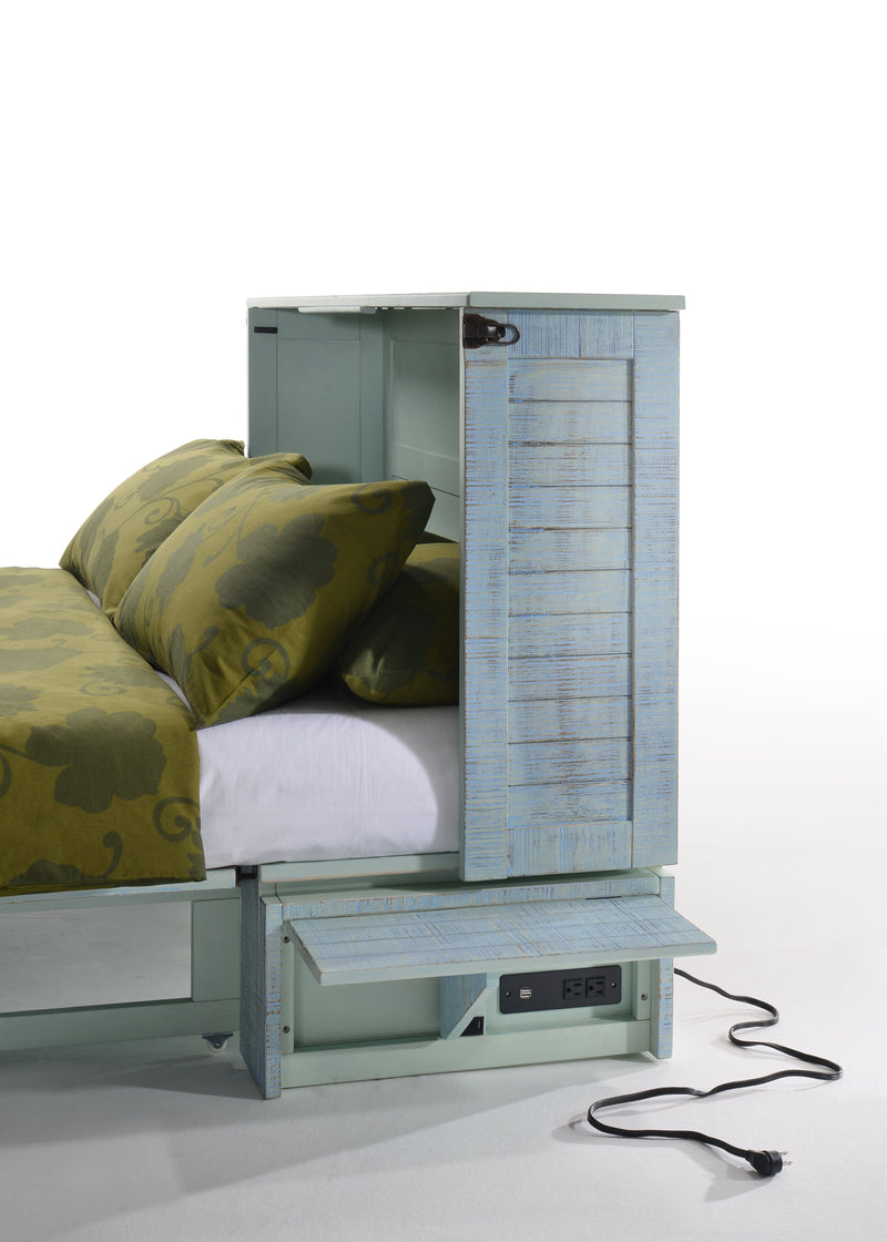 Murphy Cabinet_Poppy Murphy Cabinet Bed_sleep-bargains