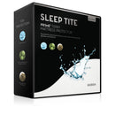 Protector_Sleep Tite Mattress Protector_sleep-bargains