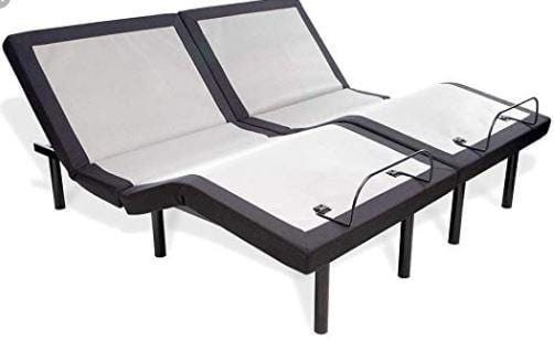 _Split King Adjustable Special_sleep-bargains