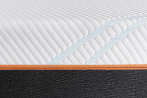 Tempurpedic Mattress Tempurpedic ProAdapt Firm Queen Mattress