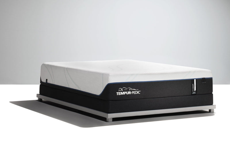 Mattress_Tempurpedic ProAdapt Soft Queen Mattress_sleep-bargains