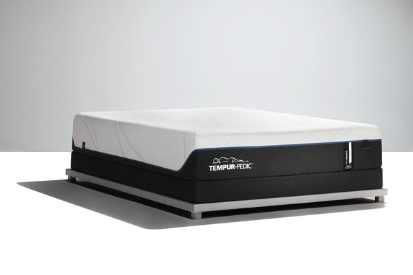 Tempurpedic ProAdapt Soft Whole mattress picture