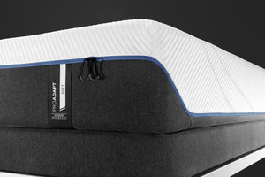 Tempurpedic Mattress Tempurpedic ProAdapt Soft Queen Mattress