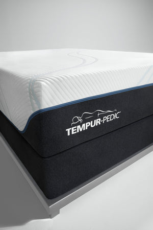 Tempurpedic Mattress Tempurpedic ProAdapt Soft Split King Mattress
