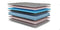 Mattress_Tranquility Pillowtop Queen Mattress_sleep-bargains