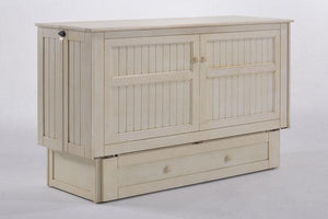 Night & Day Murphy Cabinet Daisy Murphy Cabinet Bed