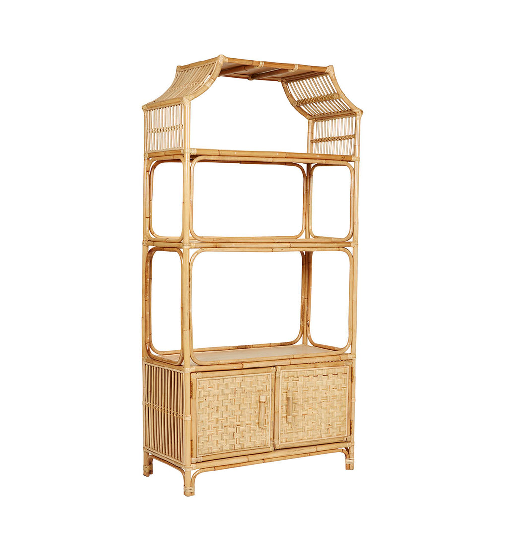 storage room ikea basket bookcase rattan and s bookcases pin bran