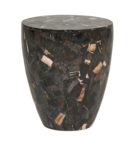 Remarkable Fenton Fenton Small Side Table Collection Tree Stump Gmtry Best Dining Table And Chair Ideas Images Gmtryco