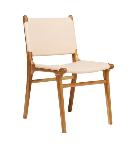 Incredible Fenton Fenton Leather Dining Chairs Modern Dining Chairs Theyellowbook Wood Chair Design Ideas Theyellowbookinfo