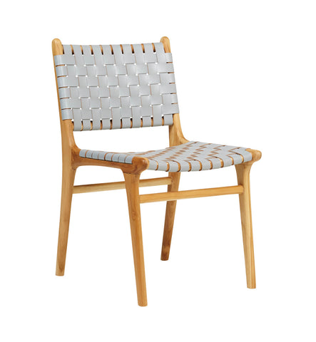 Wondrous Fenton Fenton Leather Dining Chairs Modern Dining Chairs Theyellowbook Wood Chair Design Ideas Theyellowbookinfo