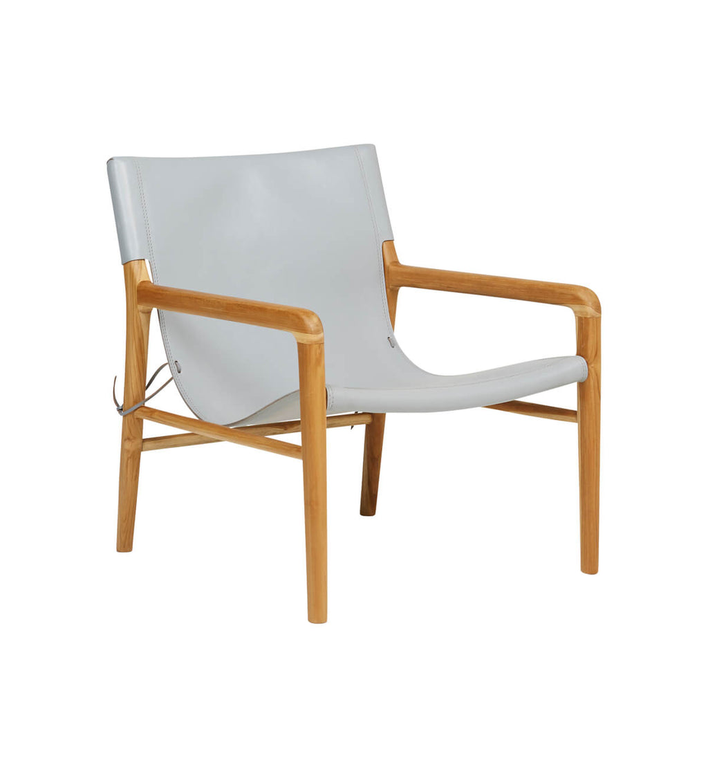 design hancock chair smithe e sling from walter iteminformation leather saddleworks furniture