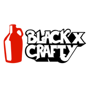 Black x Crafty