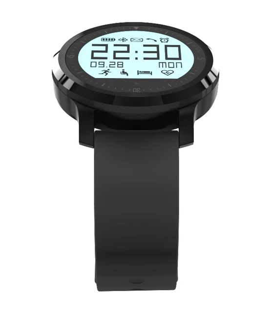 Sports Fitness Watch Tracker for health and fitness