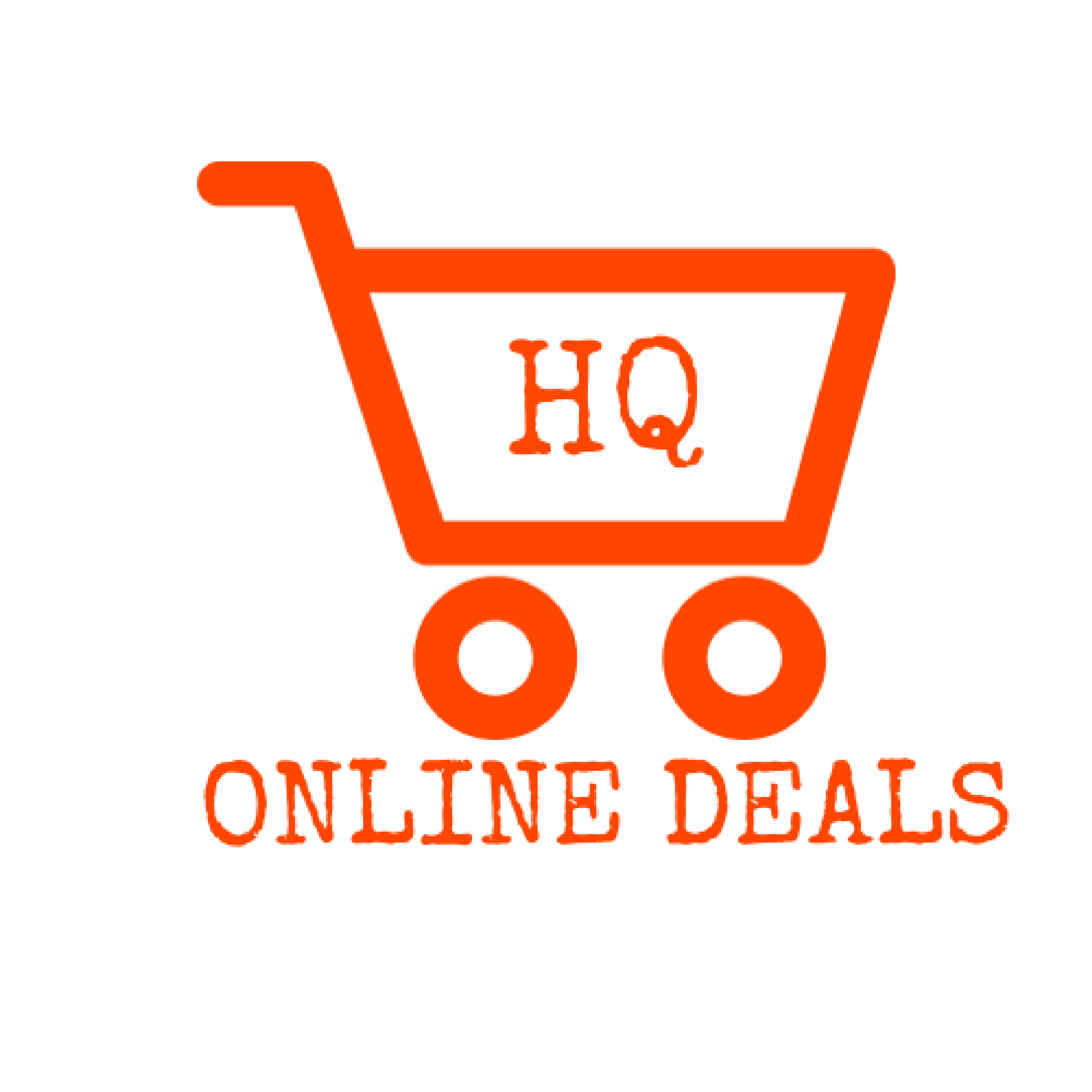 Online Deals HQ