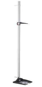 Height Measures HM200P Portable (Stand Alone Adult)