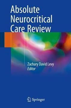 Absolute Neurocritical Care Review