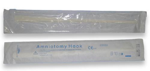 Amniotic Hook