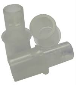 ALCOHOL TESTER MOUTHPIECES - Disposable