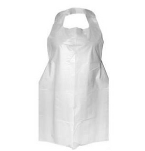 Aprons Plastic Disposable