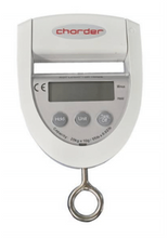 Digital Baby Hanging Scale - MS4300