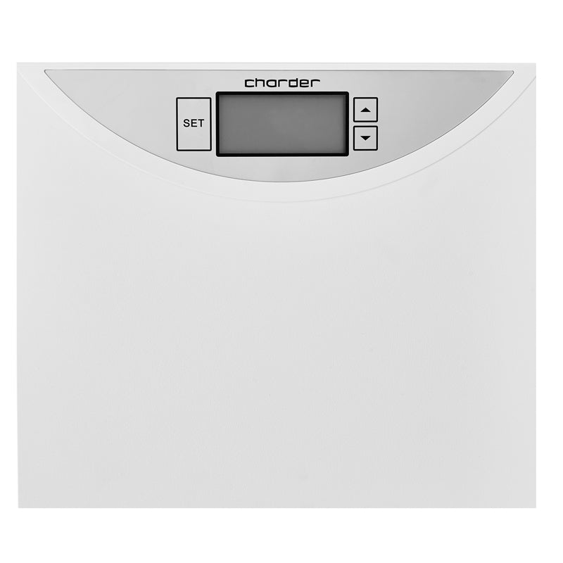 Scale Hebe 1 - Adult Floor 150kg
