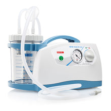 Surgical Suction Askir 30