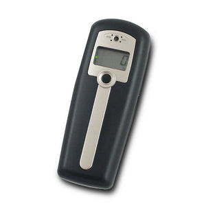 Alcohol Tester AL2500P Palm