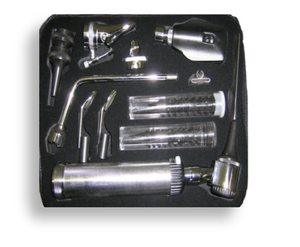 Diagnostic Set Universal Deluxe